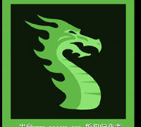 龙骨DragonBones 4.3 产品白皮书